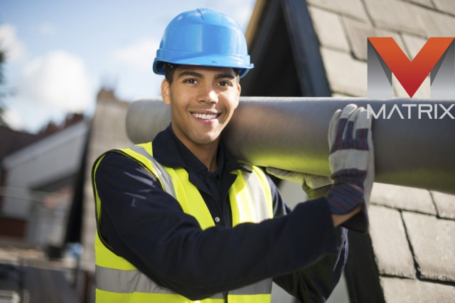 Canadian Residential Construction Industry Requires Additional Tradesmen