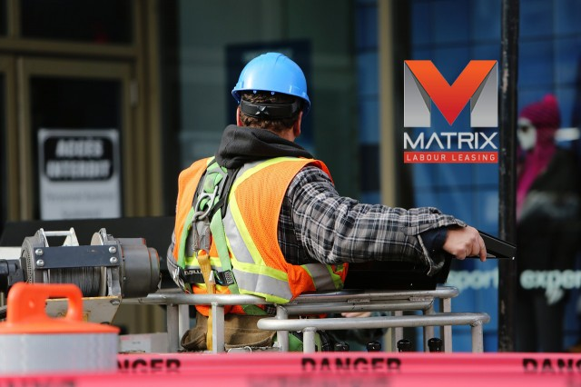 The Safety Mindset You Need On Alberta Construction Sites