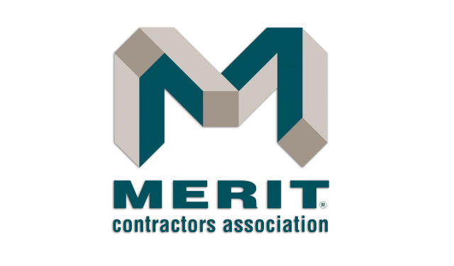 Partner Profile: Merit Contractors Association