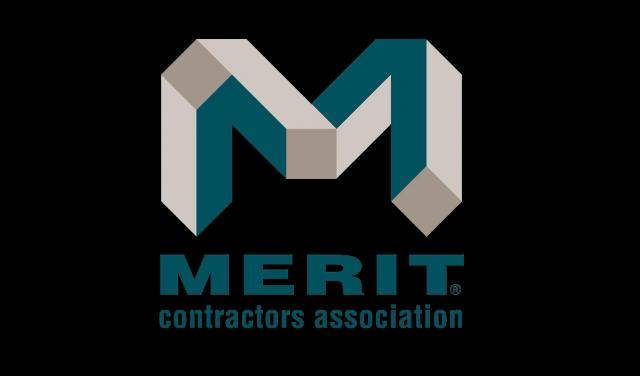 Partner Profile: Merit Contractors Association