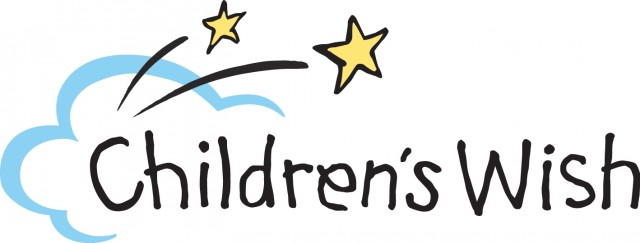 Matrix's Charity of Choice - The Children's Wish Foundation