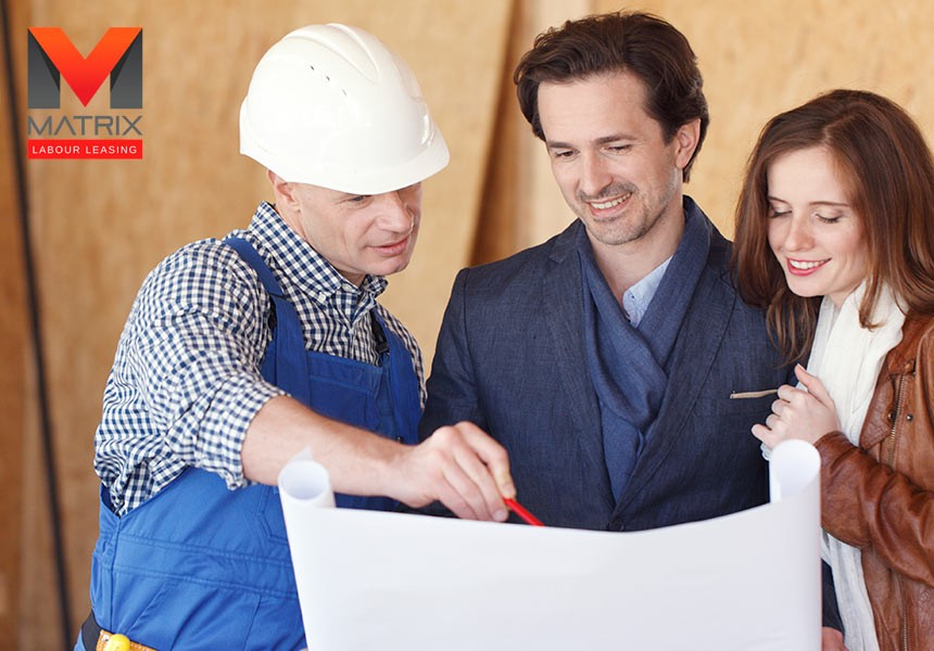 How To Improve Construction Client Communication