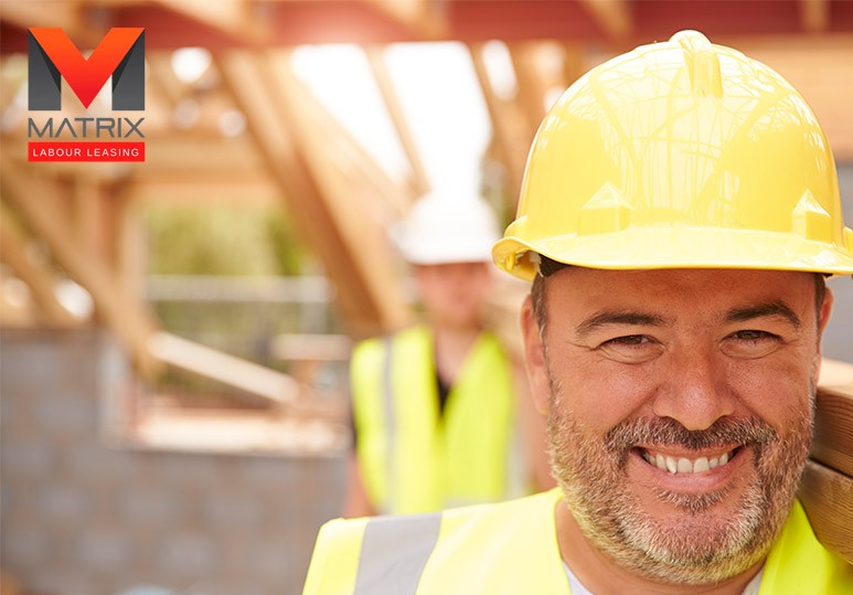 Construction Jobs On the Rise Despite Economic Downturn