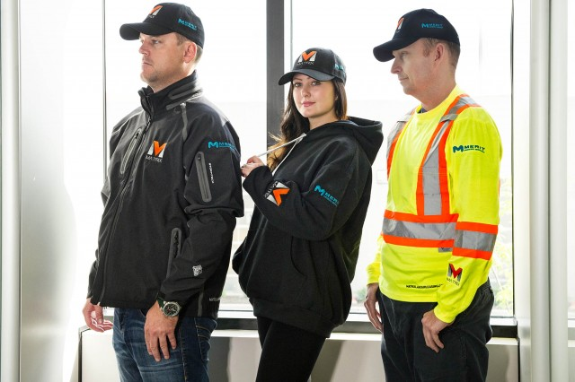 Construction Labour Staffing Calgary Alberta