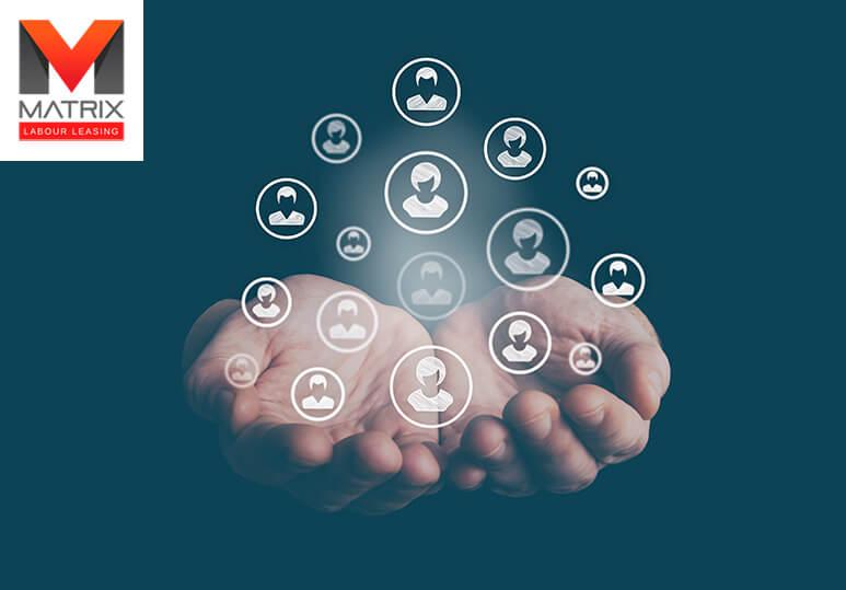 4 Benefits Of Hiring Through Staffing Agencies