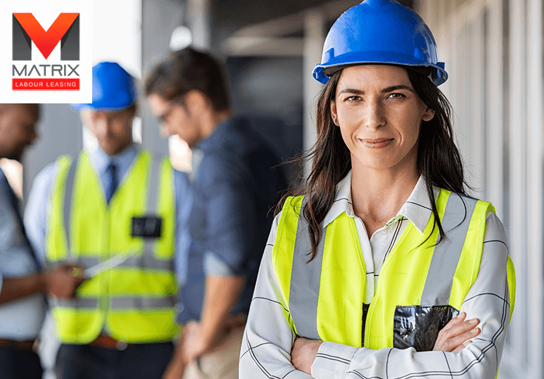5 Great Construction Jobs For A Promising Career