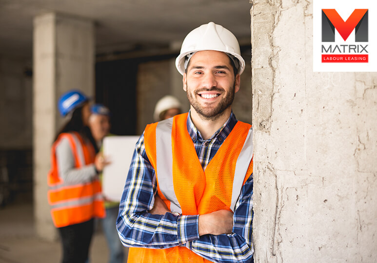 How To Build A Construction Career Beginning With Jobs From Temp Agencies